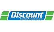Un partenaire Hôtel Château Bellevue : Discount